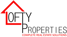 Lofty Properties